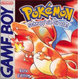Pokemon Mond Rom Deutsch Download