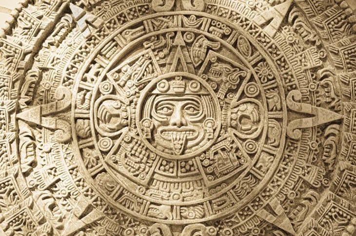 5 dünya, 5 güneş, A, Aztek mitolojisi, Aztek mitolojisinde dünya ve güneşler, Aztek mitolojisinde yaratılış, Azteklerde dünyanın yaratılışı, Deprem güneşi, mitoloji, Yaratılış mitleri,