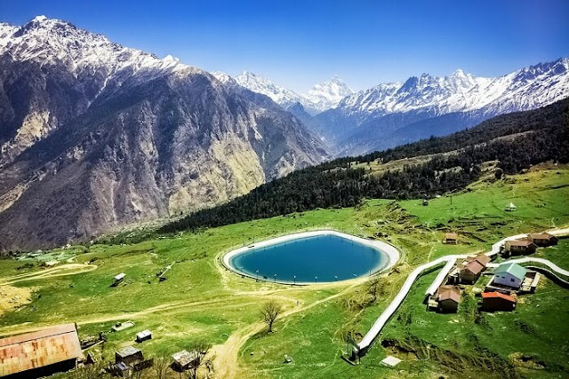 auli,skiing in auli,auli uttarakhand,things to do in auli,auli snowfall,delhi to auli,auli ropeway,auli in winter,auli'i cravalho,auli tourism,hotels in auli,auli cable car,auli in summers,auli in winters,trekking in auli,how to reach auli,auli vlog,auli india,auli video,auli skiing,auli weather,auli joshimath,ski resort auli,places to see in auli,skiing season in auli,aulii,delhi to auli distance