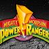 Equipe de 1969 irá mudar o universo de Power Rangers