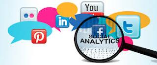 Mide y categoriza las Redes Sociales [Presentación]