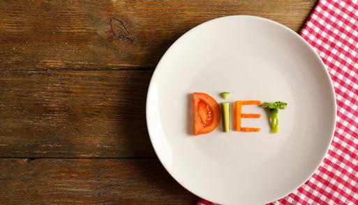 Tips Diet Ala CEO Twitter Yang Dapat Kamu Praktekkan