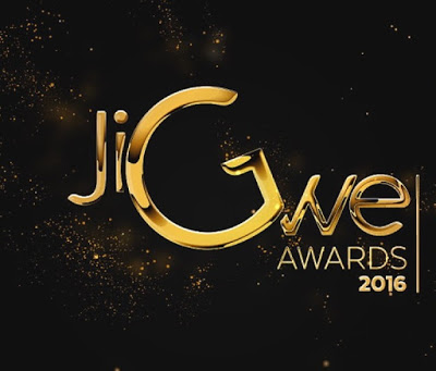 Viasat 1 Announces Nominees For Jigwe Awards