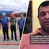 'AirAsia berjaya kerana sokongan kerajaan' - Tony Fernandes