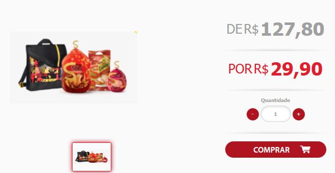 http://www.deliveryextra.com.br/produto/358425