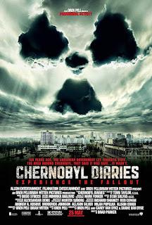 chernobyl diaries full movie online free