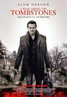 Caminando entre las tumbas (2014) online y gratis