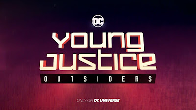 DC Universe Digital Streaming Service Details