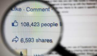 Mendapatkan Hasil Maksimal Dari Anggaran Iklan facebook Anda