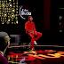 MUSIC : Patoranking - Chekecha Cheketua | Download Video/Audio