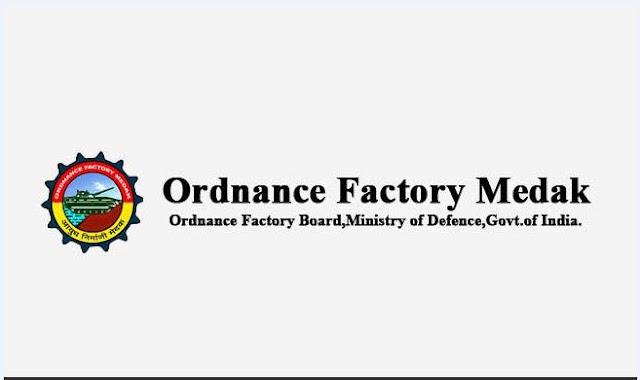 ofm Offline Form Govt Job In Up on