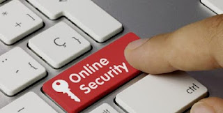 the best guide to online security