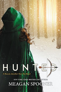 https://www.goodreads.com/book/show/24485589-hunted