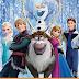 'Frozen - Uma Aventura Congelante' é o novo clássico da Disney