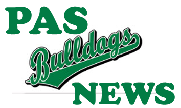 PAS Bulldog News