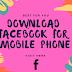 Facebook Last Version Download