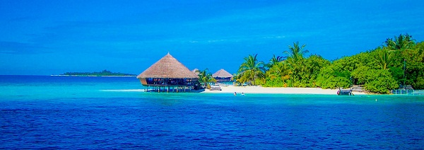 Best Places To Visit In Maldives | Maldives Tourist Attractions 2019