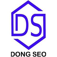 Lowongan Kerja Jobs : Operator Produksi & Helper Produksi Lulusan Min SMA SMK D3 S1 PT. DONG SEO Furniture