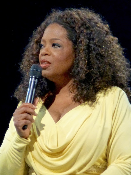 Oprah_winfrey_wiki