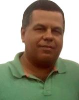 Foto de Celso rodrigo Branicio - Janeiro de 2016 na APPP