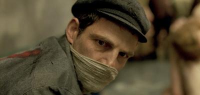 Cel Mai Bun Film Străin: Son Of Saul - Ungaria