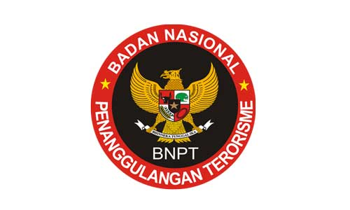CPNS BNPT Tahun 2018: Jadwal Pendaftaran, Formasi dan Persyaratan