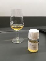 Carribean Rum - sample