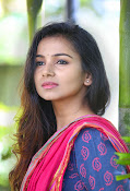 Mrudula Murali beautiful photo shoot-thumbnail-9