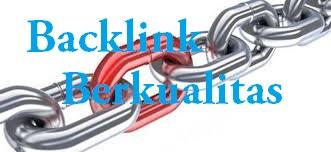8 Cara Jitu Mendapatkan Backlink Berkualitas Tinggi