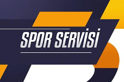 ntvspor spor servisi son bölüm izle tek parça, spor servisi canlı yayın izle mehmet demirkol fuat akdağ