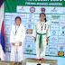 Torneo de Judo del Mercosur en Misiones