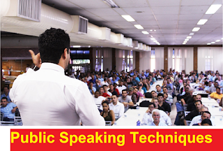 public speaking,public speaking tips,fear of public speaking,public speaking techniques,public speaking skills,speaking,public speaking training,public speaking videos,public speaking anxiety,public speaking (exhibition subject),public speaking tips and techniques,public speaking techniques in telugu,effective public speaking techniques,public,public speaking techniques and strategies,communication techniques