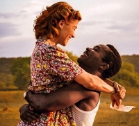 A United Kingdom Movie