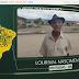 """Pintadense aparece no quadro """"O Brasil que eu quero"""" da Rede Globo"""