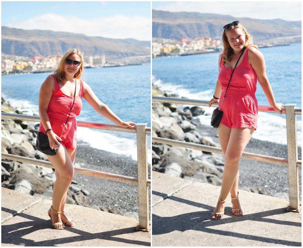 summertime-blog