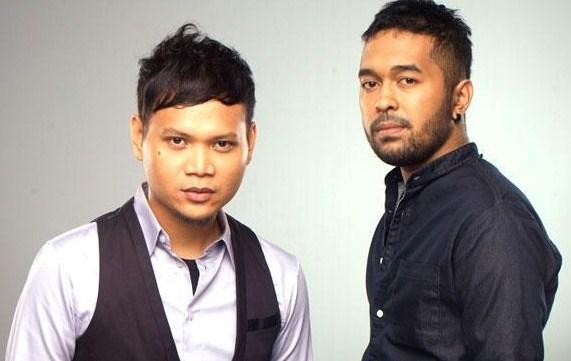 Kumpulan Full Album Lagu Pasto mp3 Terbaru dan Terlengkap