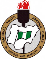 NYSC Batch 'A' Mobilization Exercise Timetable – 2017