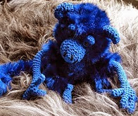 http://www.ravelry.com/patterns/library/blue-monkey---aapje