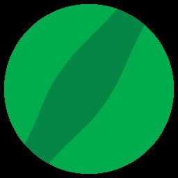 Sony Acid Pro Logo Folder icon