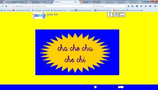 http://www.chiscos.net/repolim/lim/letra_ch/letra_ch.html