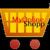 Mau Jualan Online, Jangan Dulu !! Sebelum Kamu Melakukan Tips Sukses Jualan Online Berikut Ini