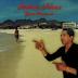 Lolass Pires - Gata Morena (Kizomba) [Download]