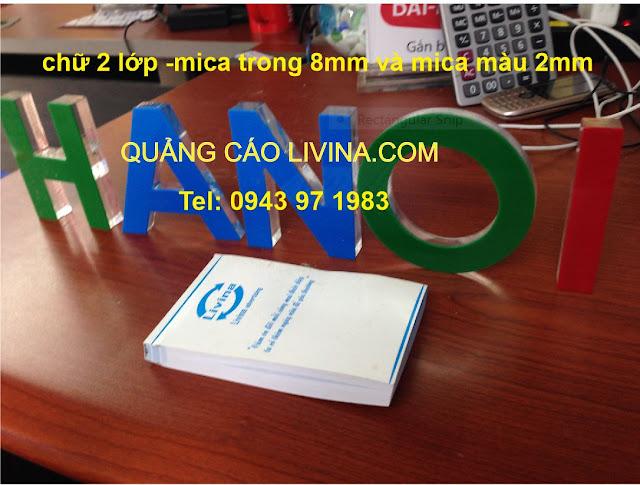 http://quangcaolivina.com.vn/bien-hieu-bien-cong-ty-tMKL/bien-cong-ty-chu-noi-Wkmf