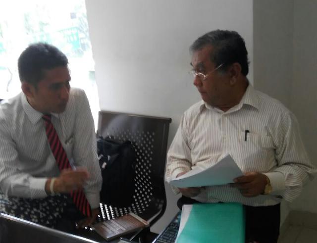 Duh, Gubernur Aceh Zaini Abdullah Dibilang Melakukan Perbuatan Melawan Hukum