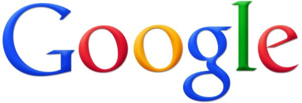 Logotipo do Google