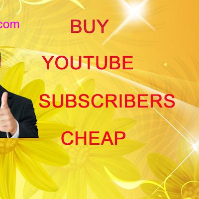 Buy Telegram Accounts Cheap ~ Vihatrading
