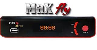 Resultado de imagem para MAXFLY FIRE HD