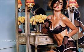 Biography Of Adriana Lima Wiki Husband Life Style Net-worth Childrens