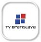 TV Bratislava streaming