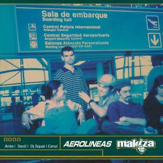 Makiza-Aerolineas_Makiza-Frontal.jpg